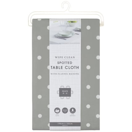349531-wipe-clean-spotted-table-cloth-grey