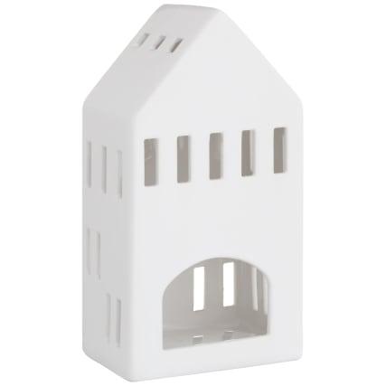 349549-large-house-tealight-holder.jpg