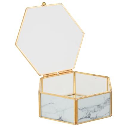 349554-marble-hex-box-2.jpg
