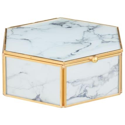 349554-marble-hex-box.jpg