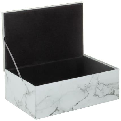 349555-marble-effect-box-white-2.jpg