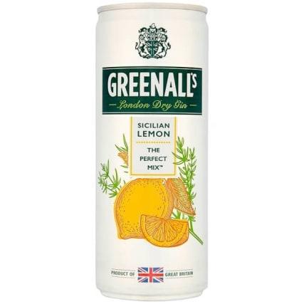 349580-greenalls-sicilian-lemon-london-dry-gin.jpg