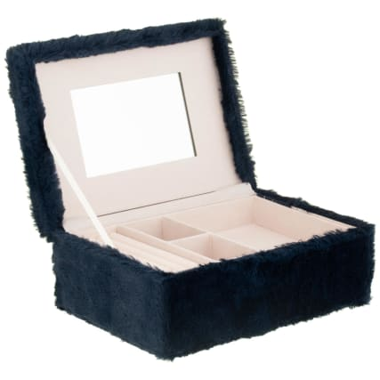 349602-fluffy-plush-jewellery-box-blue.jpg