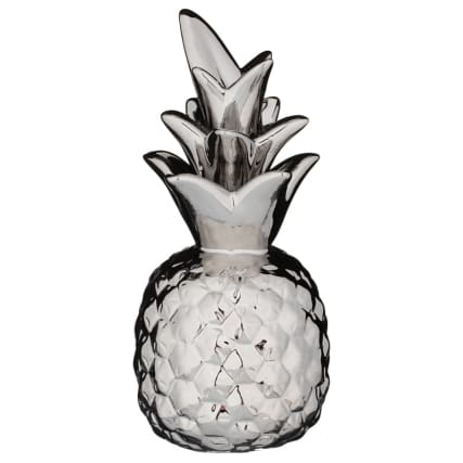 349618-silver-pineapple-figureine.jpg