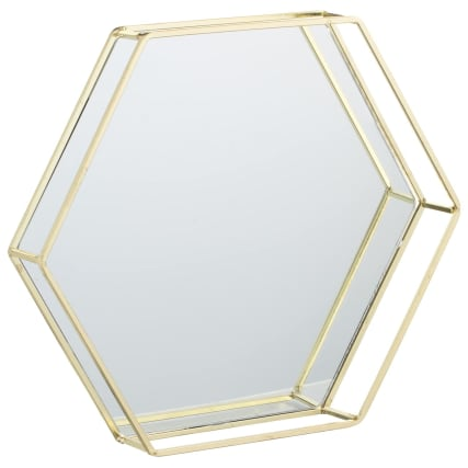 349623-gold-hexagon-mirror-tray-2.jpg