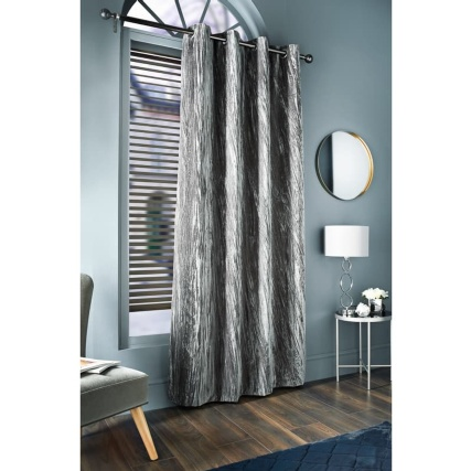 349684-crinkle-velvet-panel-charcoal