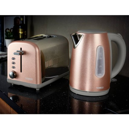349698-349699-tower-sparkle-blush-kettle-and-toaster.jpg