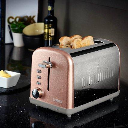 349699-tower-sparkle-blush-toaster.jpg