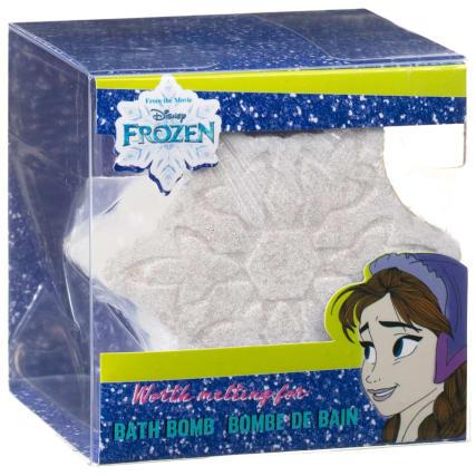 349730-sparkle-bath-fizzer-2.jpg