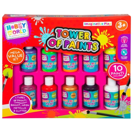 349770-tower-of-paints.jpg