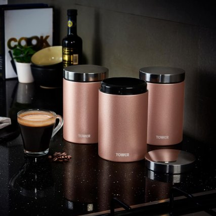 349809-tower-3pc-rose-gold-canisters-2.jpg