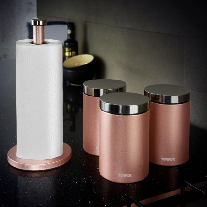 349809-tower-3pc-rose-gold-canisters.jpg