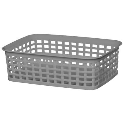 349834-knit-effext-mini-storage-basket-grey-2.jpg