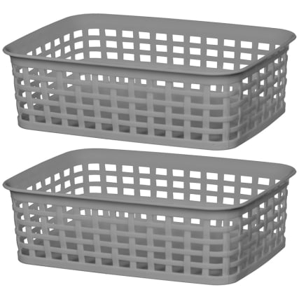 349834-knit-effext-mini-storage-basket-grey-3.jpg