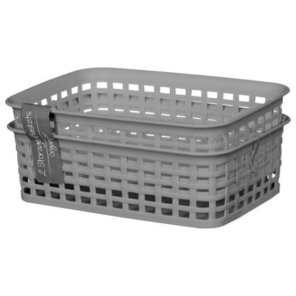349834-knit-effext-mini-storage-basket-grey.jpg