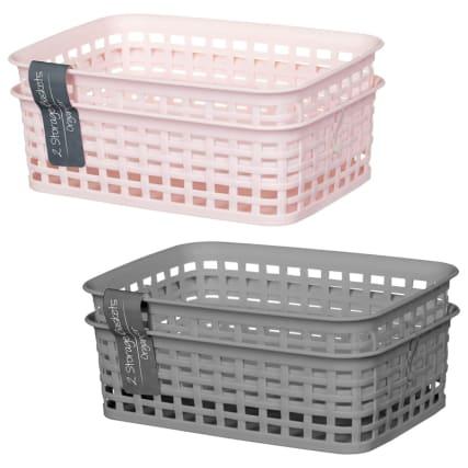 349834-knit-effext-mini-storage-basket-main.jpg