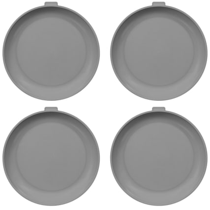 349852-microwave-plates-4pk-2.jpg