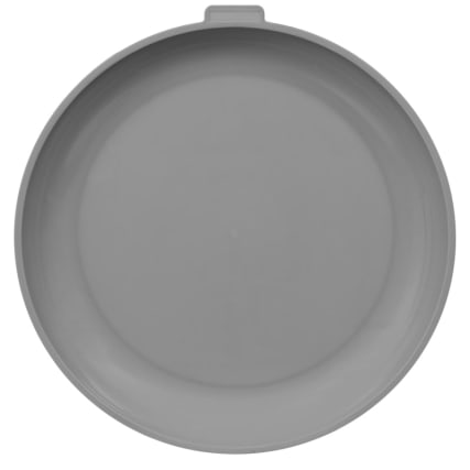 349852-microwave-plates-4pk-3.jpg