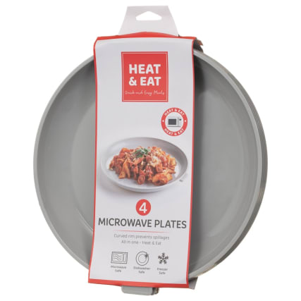 349852-microwave-plates-4pk.jpg