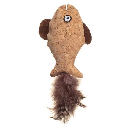 349873-cork-catnip-critter-fish.jpg