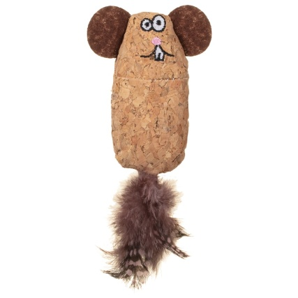 349873-cork-catnip-critter-mouse-2.jpg