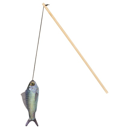 349876-fish-dangler-toy-blue.jpg