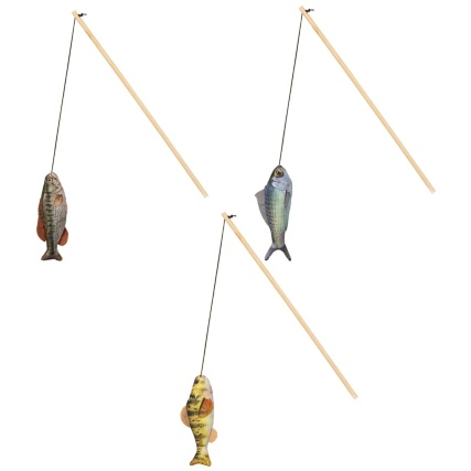 349876-fish-dangler-toy-main.jpg