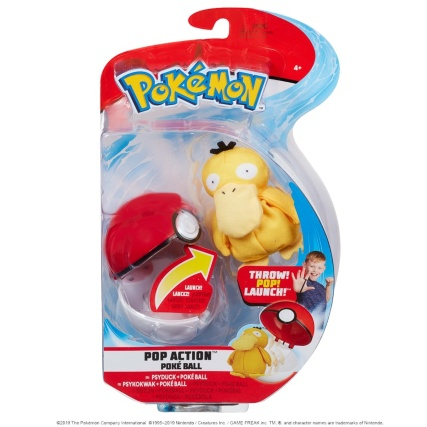 349902-pokemon-pop-action-poke-ball-12