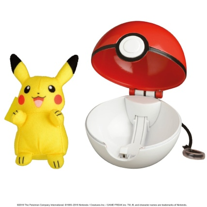 349902-pokemon-pop-action-poke-ball-13