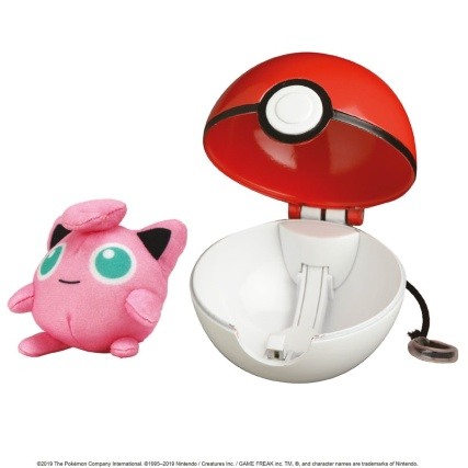 349902-pokemon-pop-action-poke-ball-14