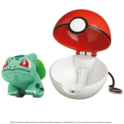 349902-pokemon-pop-action-poke-ball-16