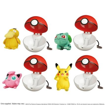 349902-pokemon-pop-action-poke-ball-17