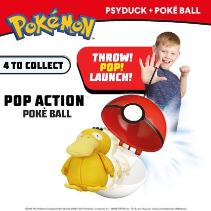 349902-pokemon-pop-action-poke-ball-2