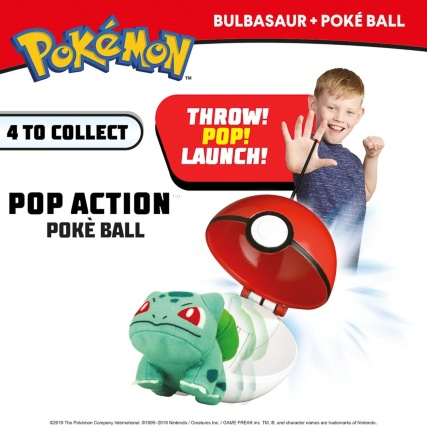 349902-pokemon-pop-action-poke-ball-3
