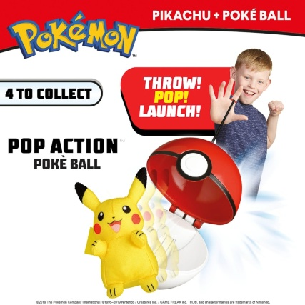 349902-pokemon-pop-action-poke-ball-4