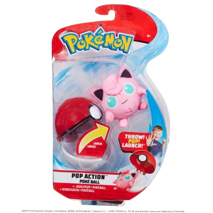 349902-pokemon-pop-action-poke-ball-9