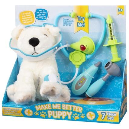 349912-make-me-better-puppy-white.jpg