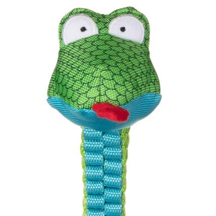 349940-mighty-python-tug-toy-blue-green-2.jpg