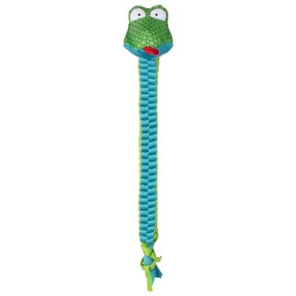 349940-mighty-python-tug-toy-blue-green.jpg