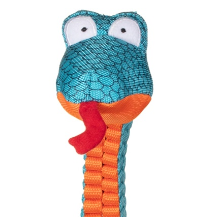349940-mighty-python-tug-toy-orange-blue-2.jpg