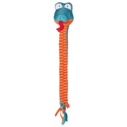 349940-mighty-python-tug-toy-orange-blue.jpg