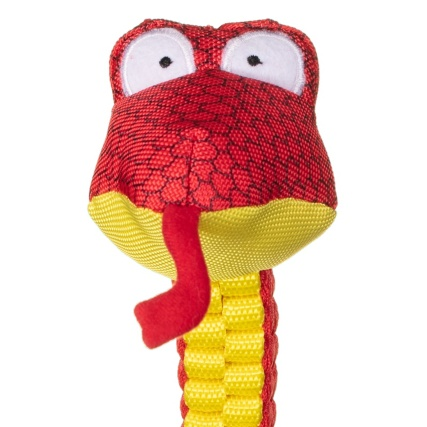 349940-mighty-python-tug-toy-red-yellow-2.jpg