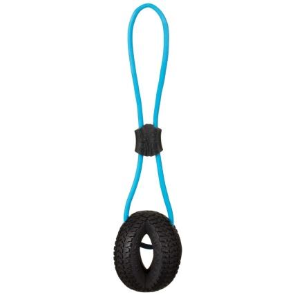 349936-tyre-tugger-blue-2.jpg