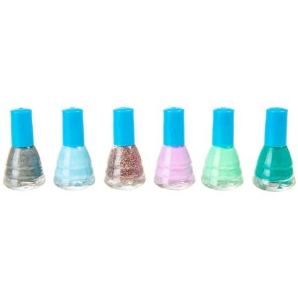 349941-18pk-nail-varnish-kids-polish-10.jpg