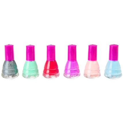 349941-18pk-nail-varnish-kids-polish-11.jpg