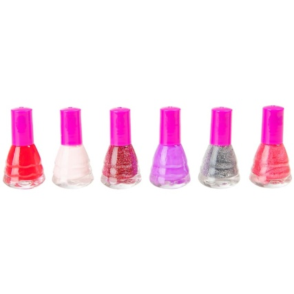 349941-18pk-nail-varnish-kids-polish-13.jpg