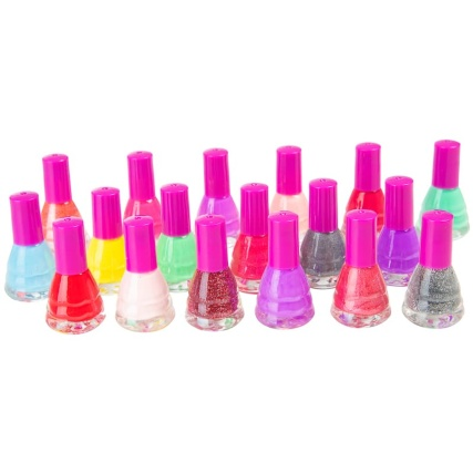 349941-18pk-nail-varnish-kids-polish-14.jpg