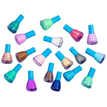 349941-18pk-nail-varnish-kids-polish-17.jpg