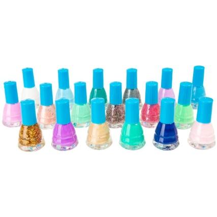 349941-18pk-nail-varnish-kids-polish-7.jpg