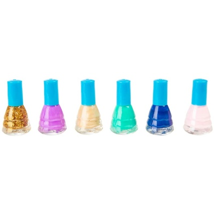349941-18pk-nail-varnish-kids-polish-8.jpg
